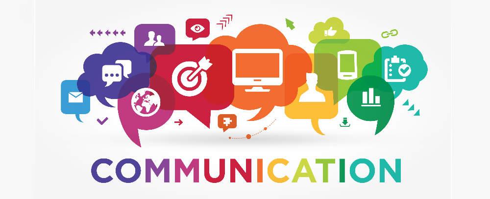 コンテンツマーケティングを始めるメリットは顧客とのコミュニケーション