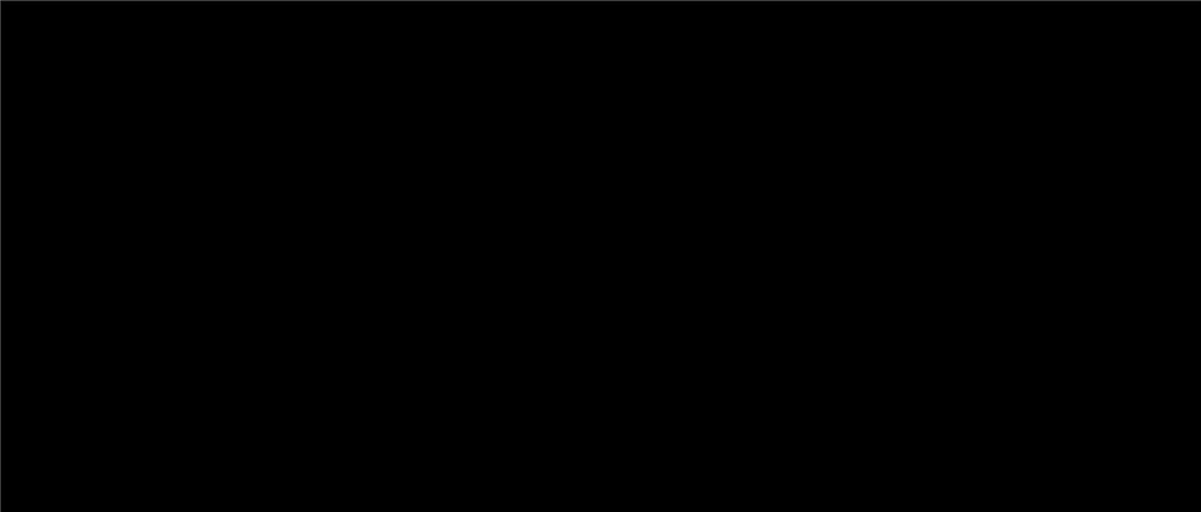 カスタマージャーマップのサンプル